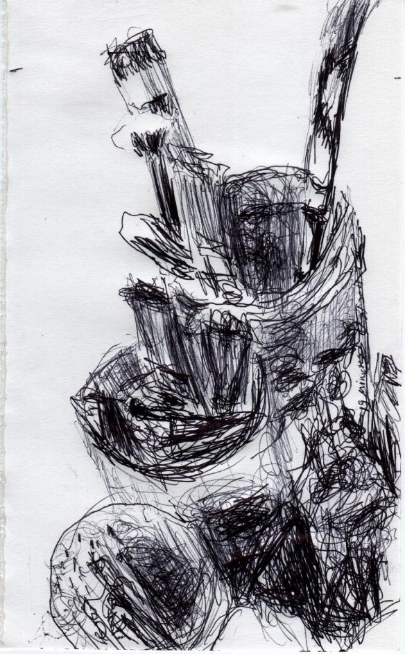 19 Minutes - 6/7/2011 © 2011 6/7/2011 Jeff Thomann